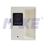 RFID Lock for Lockers