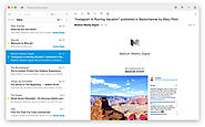Moo.do turns Gmail into a task management system