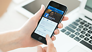 Facebook Is Driving Advertisers to Decrease Load Times for Mobile Websites
