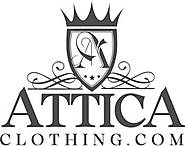 Women's Designer Tops | Attica Clothing