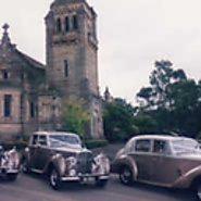 How To Get The Best Deal For Sydney classic wedding cars ?
