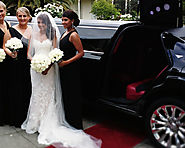 How to get an ideal deal for the wedding cars Sydney ?