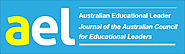 AEL - Australian Educational Leader