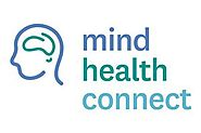 Wellbeing on Mind Health Connect