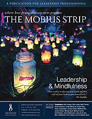Leadership & Mindfulness | The Mobius Strip