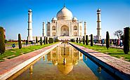 Attraction, Travel agents, Things To Do, Popular Places, Agra India � VTripIndia
