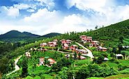 Attraction, Travel agents, Things To Do, Popular Places, Ooty India � VTripIndia