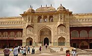 Attraction, Travel agents, Things To Do, Popular Places, Jaipur India � VTripIndia