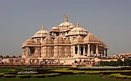 Attraction, Travel agents, Things To Do, Popular Places, New Delhi India � VTripIndia