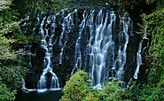 Elephant Falls - Tours to Elephant Falls in Shillong, Travel to Elephant Falls in Shillong,India � VTripIndia