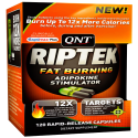 Riptek - Get Ripped Off with this European Fat-Loss Technology