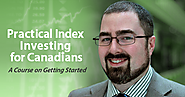 Indexing and Valeant/Nortel | John Robertson