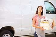 How To Make Cake Delivery Possible In Different Parts Of Country | | benature.tv