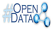 What could be achieved with Open Data?