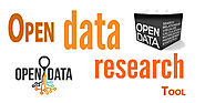 Expedite Your Open Data Research Process with proper Open Data Tools and Technologies