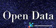 Open Data UK - how it could be made more practical and beneficial?