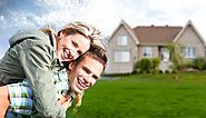 First-time Home Buyer Tips