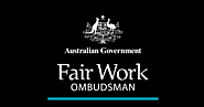 Tips for Having Difficult Conversations in the Workplace from Australian Government Fair Work Ombudsman