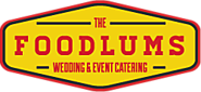 The Foodlums | Kelowna Catering Questions