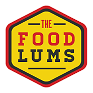The Foodlums Fresh Catering Facebook Page