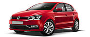 Volkswagen Cars prices in Delhi