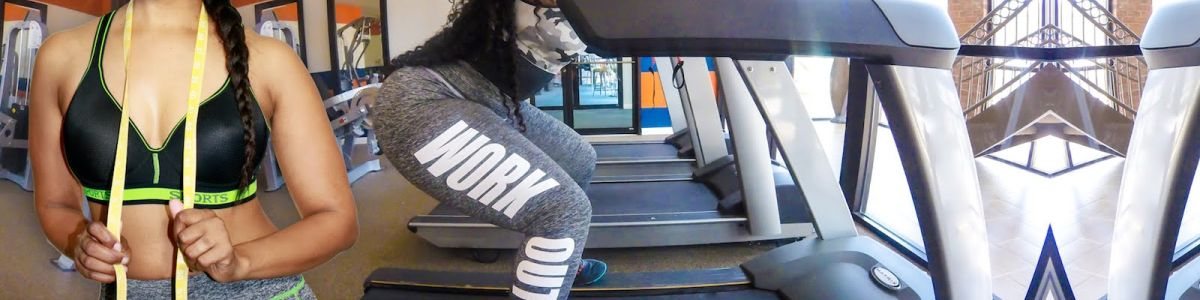 Headline for How to Use Treadmill Not Just For Running