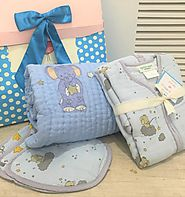 Shop Baby Products Online at Little West Street