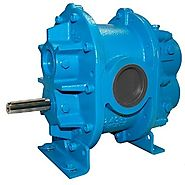 Lobe Blower Manufacturers In Mumbai - ERPL INDIA