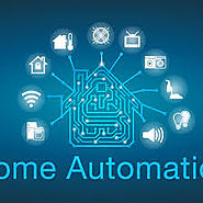 CDI Electrics - Home automation perth