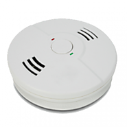 Smoke alarms installation perth