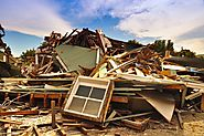 What to Expect From Your Insurance in Disaster Claim Situations