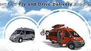 Best RV Sales Las Vegas NV at RVSaleslasvegas