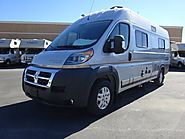 RVSaleslasvegas offer best RV Sales in Las Vegas