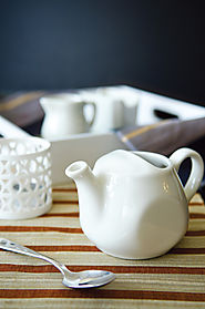 Shop Restaurant Dinnerware & Chinaware