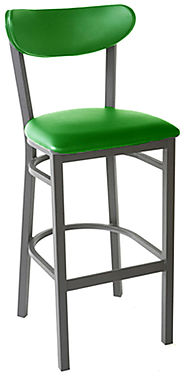 Signature Restaurant Supply Inc Offers Restaurant Bar Stools, Furniture
