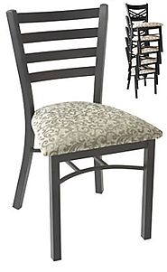 Discount Restaurant Chairs for Sale - Signature Restaurant Supply Inc.