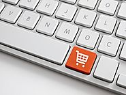 Tech Guest Viewpoint: E-commerce Content: Emerging Trends
