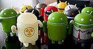 Why Android? Why Is It So Popular?