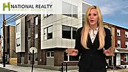 National Realty Investment Advisors - Higher Real Estate Returns without any of the Risk
