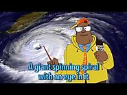 Flocabulary Hurricanes