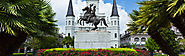 New Orleans Tours | Free Tours by Foot