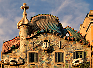Free Walking Tours in Barcelona - Free Tours by Foot