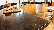 granite worktops London