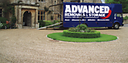 http://www.advanced-removals.co.uk