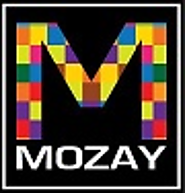 Mozay World