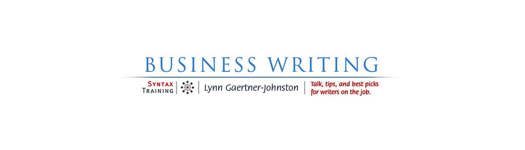 Headline for Business Writing, Email Tips, How to Write