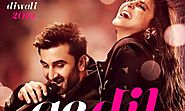 Bollywood Goes Gaga Over 'Ae Dil Hai Mushkil'
