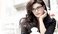 I Lacked Confidence Before Kick: Jacqueline
