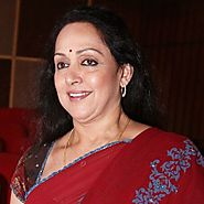 Who Is Bollywood's Current 'Dream Girl'? Hema Malini Reveals!
