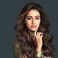 VIDEO: Disha Patani Opens Up On Why She Never Plans Her Life!